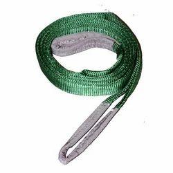 Sling Belts