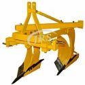 Plough/MB Ploughs