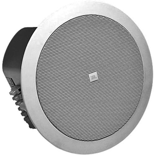 Jbl 20 W Jbl Ceiling Speaker Size 6 Inches 4 Inches Rs