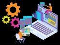 Customize Software
