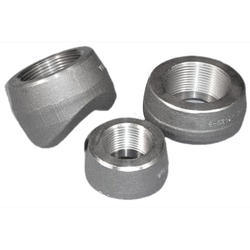 Carbon Steel Alloy Steel Tapered Tube Plugs