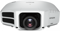 EB-G7000W Business Projector
