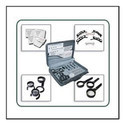 Low Vision Aid Kit Magnifiers