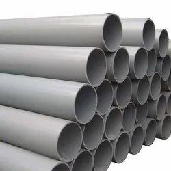BAJAJ PVC Pipe For Irrigation Purpose