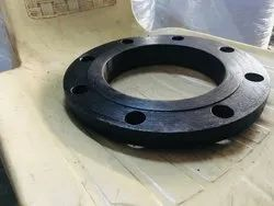 Mild Steel SORF Flanges