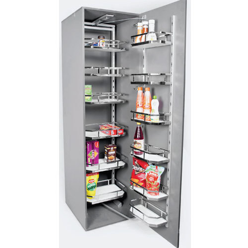 Silkmove Pantry Unit At Rs 25000 /piece
