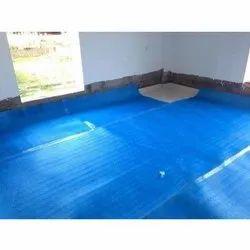 Supreme Dura Floor Protector XF