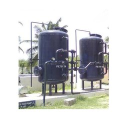U.A.S.B. Reactor System