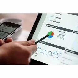 Online Marketing Analysis Services, in Pan India