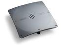 Tag Master Long Range RFID Reader