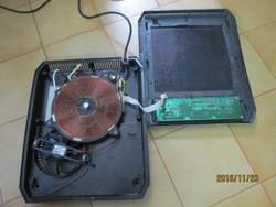 Induction Stove Repairing Jaipur