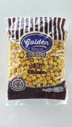 Radhe enterprise Salty Folva chana, Packaging Size: 200 Grams