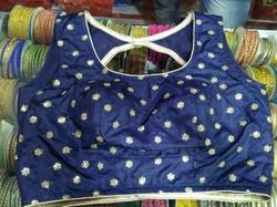 Function Blouse