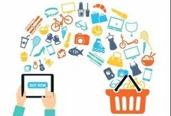 Online And Offline International Market Research, in Across The Globe
