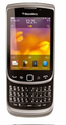 Lenovo Mobile Phone