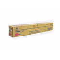 Konica Minolta 1300 Series Black Toner Cartridge