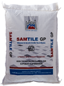 Samtile GP Tile Adhesives