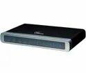 VoIP Gateway GXW4104- 4 Port FXO Gateway