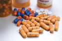 Antineoplastic Antibiotic