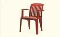 Chair 2136