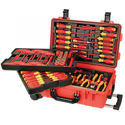 Insulated Tool Kits