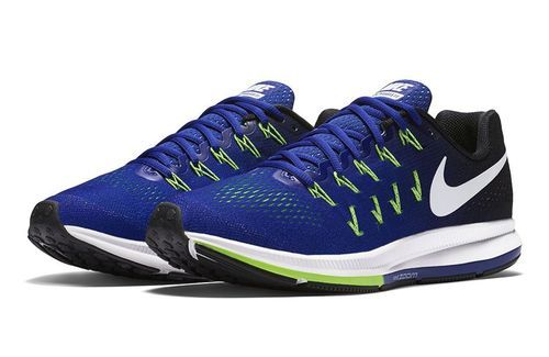 bc816aab9cbda Nike Zoom Pegasus 33 (only for Resellers) at Rs 1600  pair