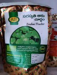 Neam Leaf Powder