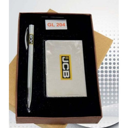 Promotional Pen Gift Set