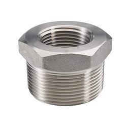 Forged Fittings Bushing