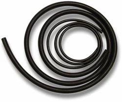 EDPM Rubber Cord
