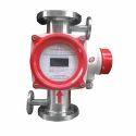 Digital Rotameter