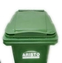 Garbage Dustbin