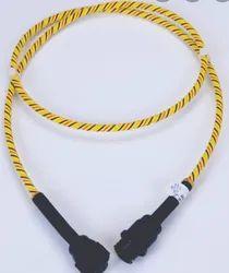 Tracetek WLD Cable