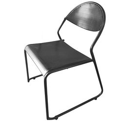 SS Fix Type Chair