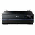 Chip -  Epson  SC-P807 Photo Printer