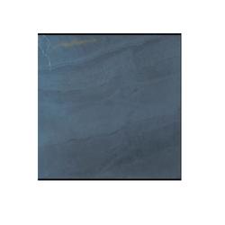 Vat Grey 3B