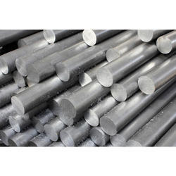 3m Bright Steel Round Bar