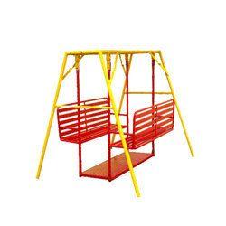 SNS 009 Play Ground Swing