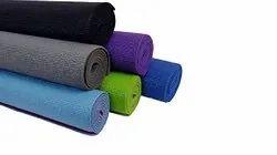 Eva Foam Yoga Mats 6 MM