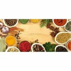 Ayurvedic and Herbal PCD Pharma Franchise in Kuttanad (Mankombu)
