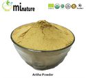 Mi Nature Sapindus Aritha Powder, Pack Size: 500 Gm, 1 Kg, For Personal
