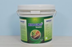 Biogro Humic Granules