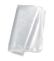 Ldpe Polythene Plastic Bag
