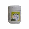Epiorm A Moisturising Cream, Pack Size: 50gm
