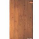 EX 5013 Original Pine Wooden HPL Cladding