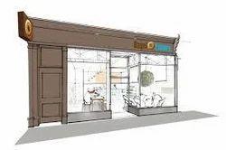 Restaurants Design Consultancy