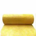 Fiber Glass Wool Insulation