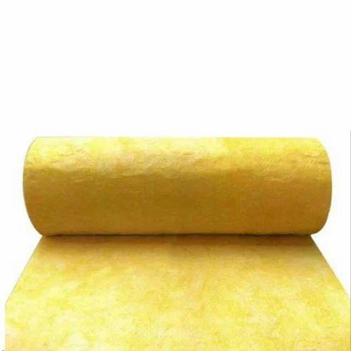 Hasil gambar untuk glass wool