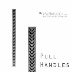 Decorative Metal Handles