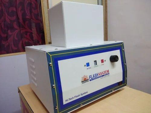 Shreeji Rubber Stamp Making Machinery Raw Materials Mumbai